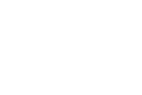 fit for fun logo transparent